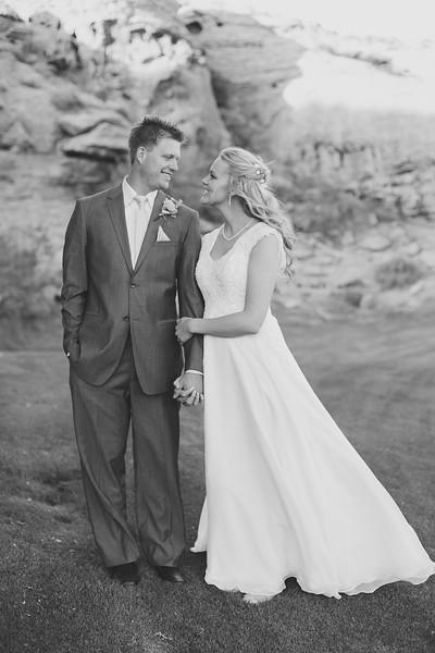Bridals-238.jpg