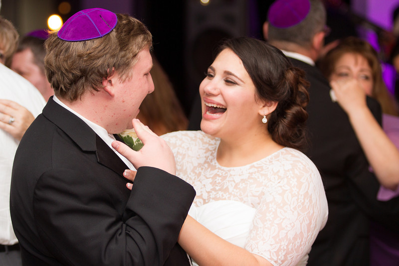 Becca&Devon_Wedding-929.jpg