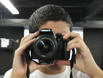 Tito Contreras  Photography