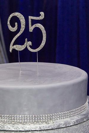2019 08 Sonali  and Raj 25th Anniversary