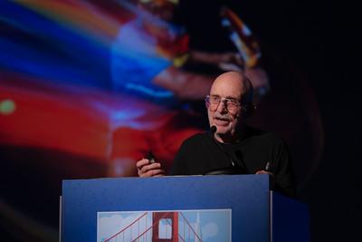 Howard Schatz Presentation
