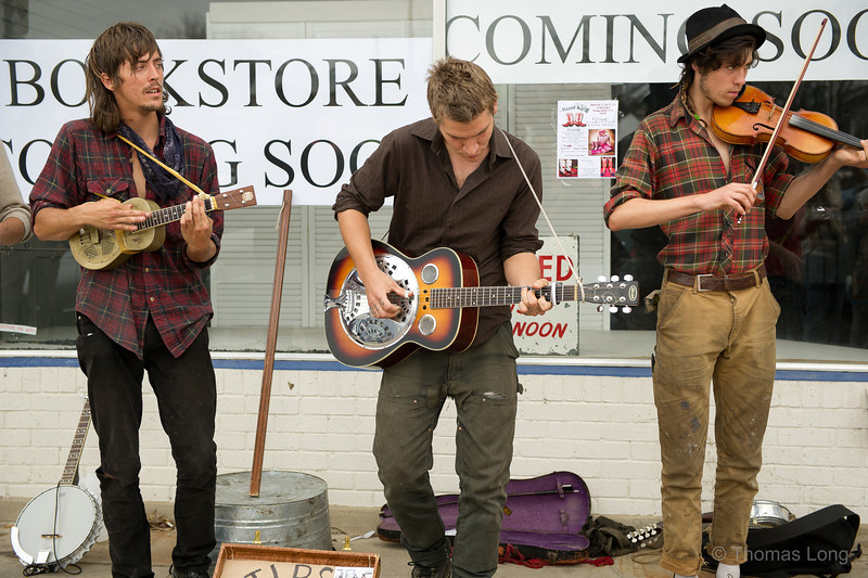 Streets of SXSW 2011-064.jpg