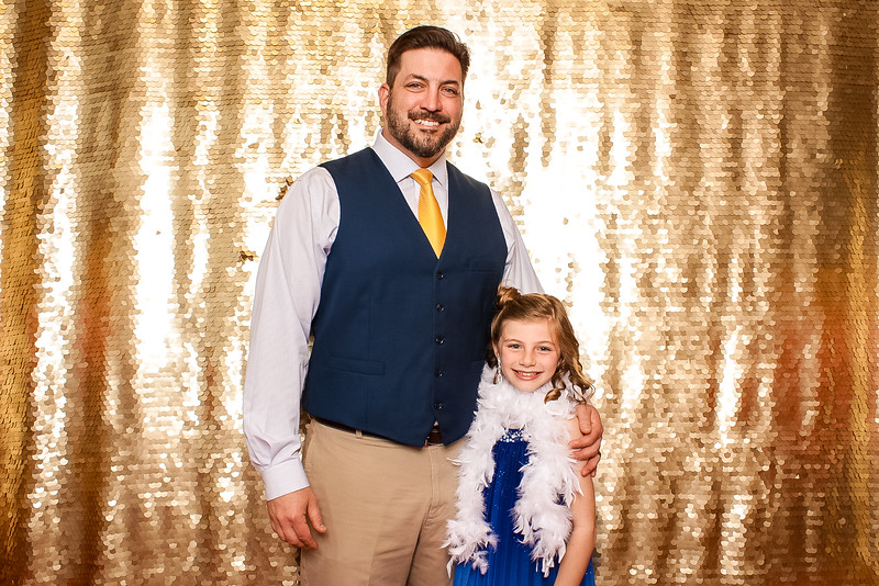 Father-Daughter PJP 2019-23.jpg