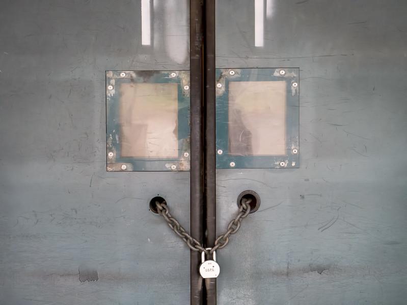 2017-02-18 Post Office Door P1000558.jpg
