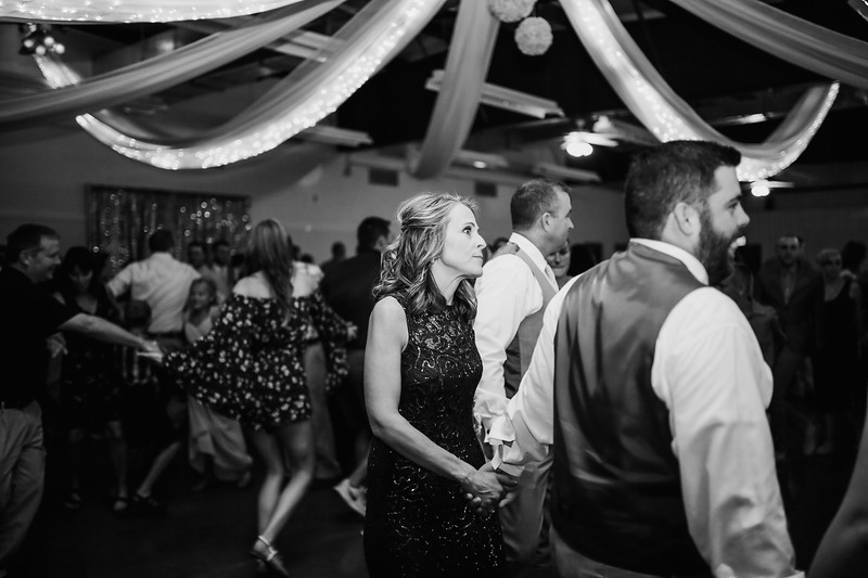 Wheeles Wedding  8.5.2017 02703.jpg