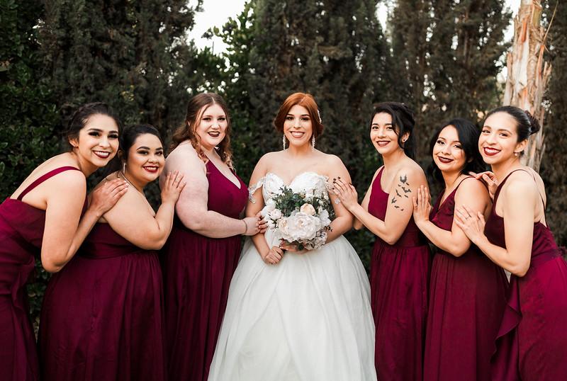 Alexandria Vail Photography Wedgewood Fresno Wedding Alexis   Dezmen444.jpg