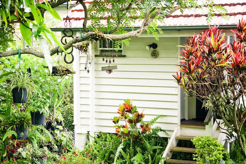 garden (19).jpg