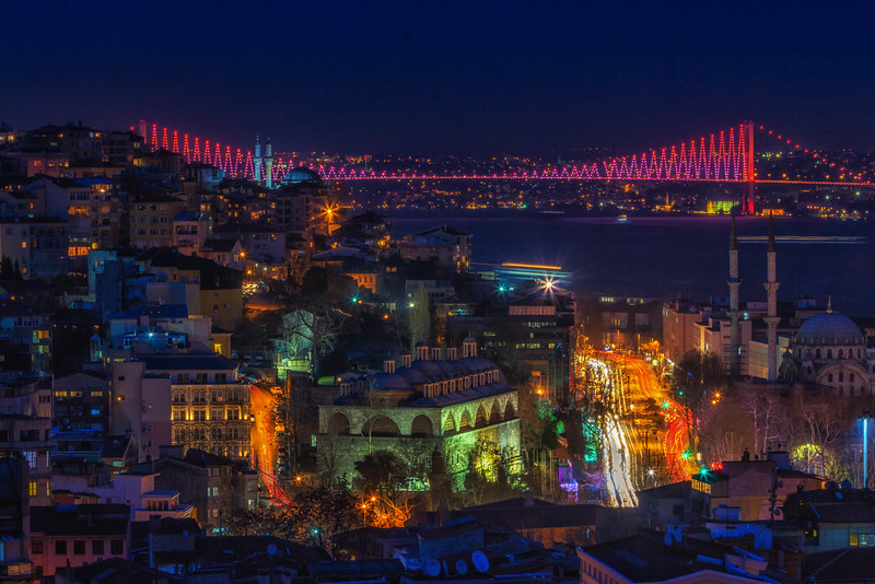 Istanbul-city-view.jpg