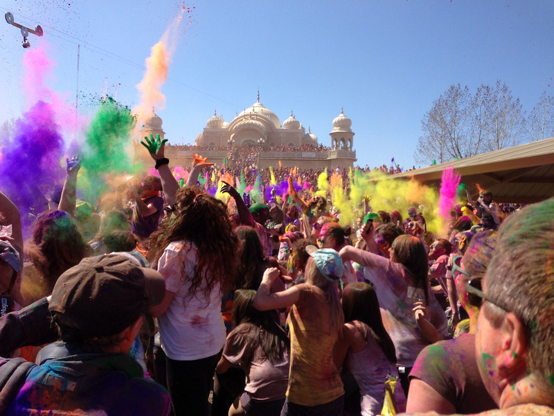 Holi Fesitval of Colors - Spanish Fork, Utah-1010.jpg