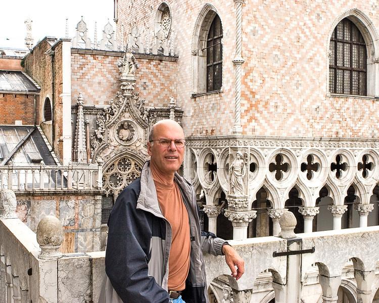 Venice047.jpg
