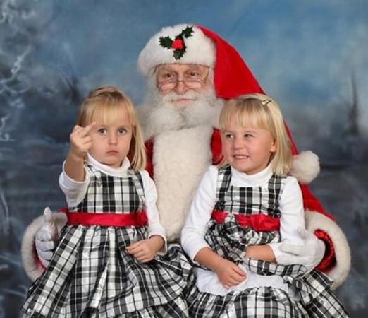 23r4z-awkward-christmas-photos13.jpg