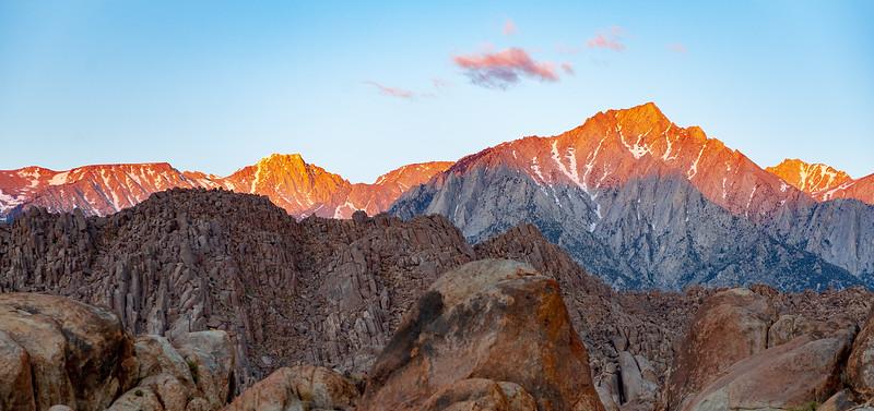 10_06_12 Owens Valley0016.jpg