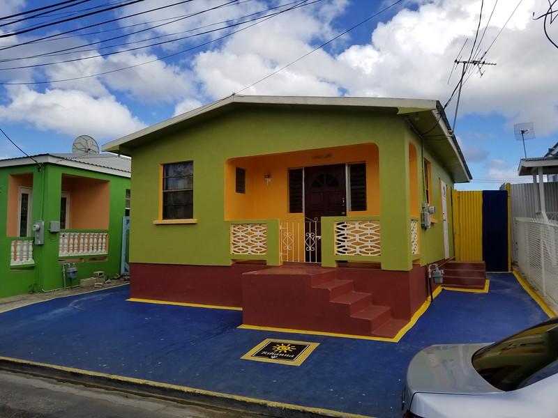 Barbados (9).jpg