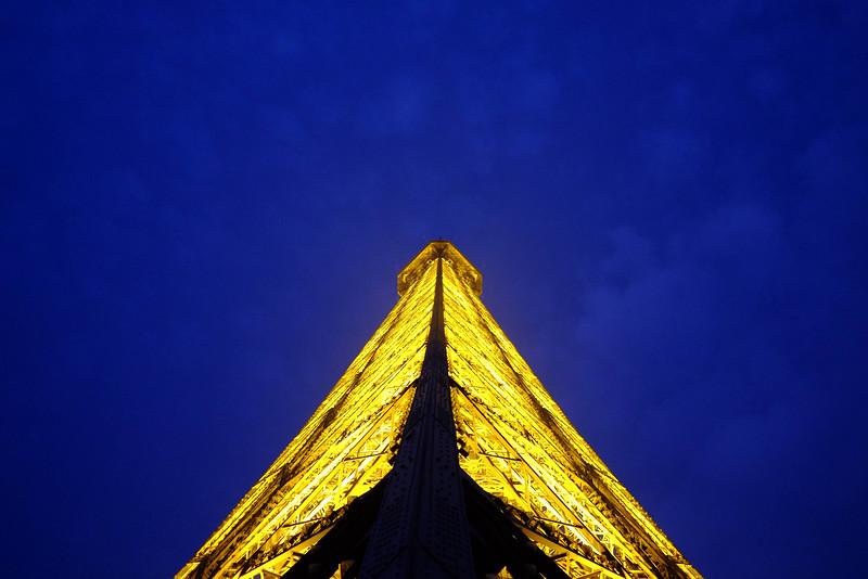 Paris_20150319_0163.jpg