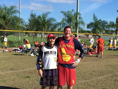 2015 Florida Classic - Sun Jan 18