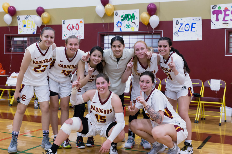 gcc-wbb-celebration-2.jpg