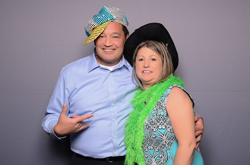 20160625_MoPoSo_Tacoma_Photobooth_CMOT_righttoplay-18.jpg