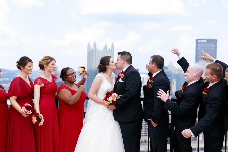 0888-Trybus-Wedding.jpg