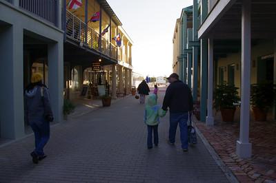 Florida 2010