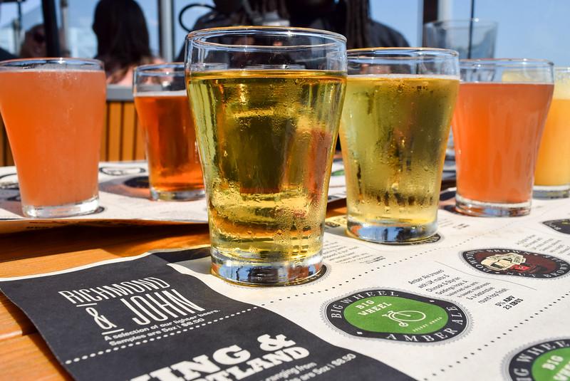 Amsterdam Brewery Beer Flights.jpg