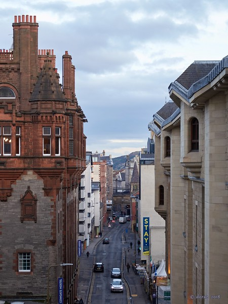 12 Edinburgh.jpg