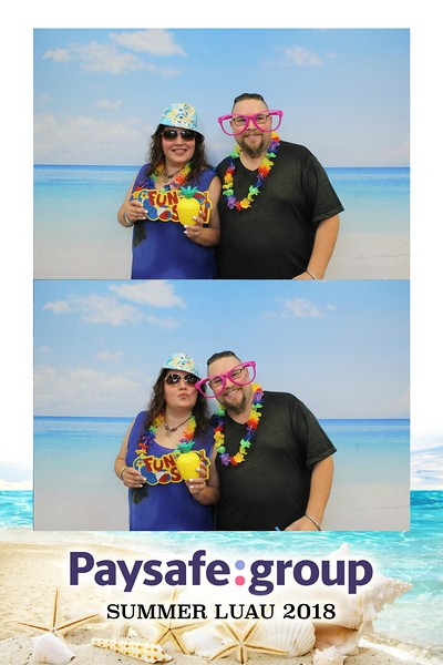 PaySafe_Summer_Luau_2018_Prints (33).jpg