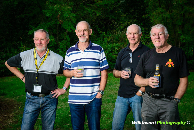 Touratech Travel Event - 2014 (266 of 283).jpg