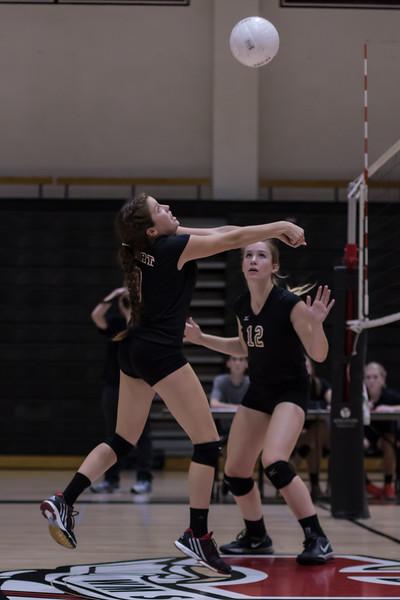 JV Volleyball 9-17-15-138.jpg