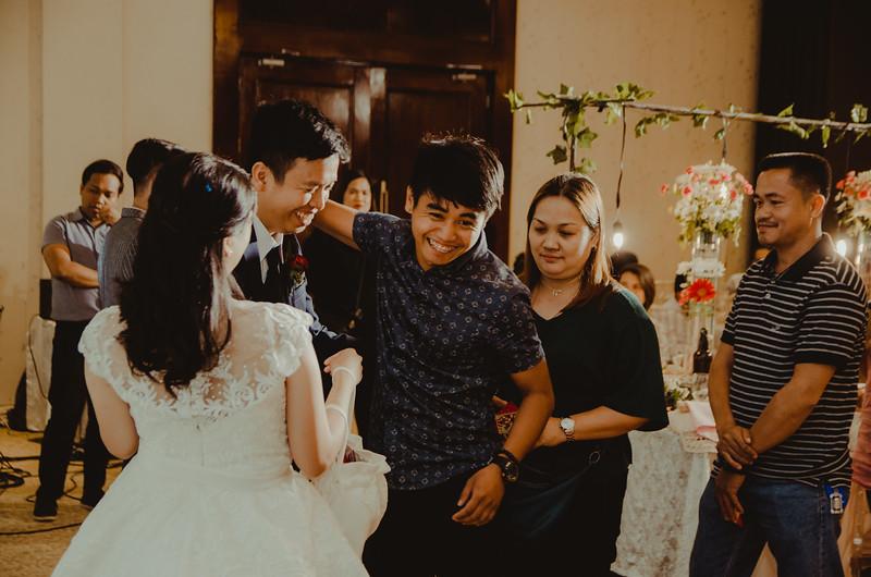 Francis Rachel Wedding-831.jpg