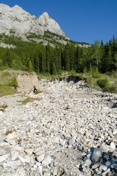 Alberta Flood 2013