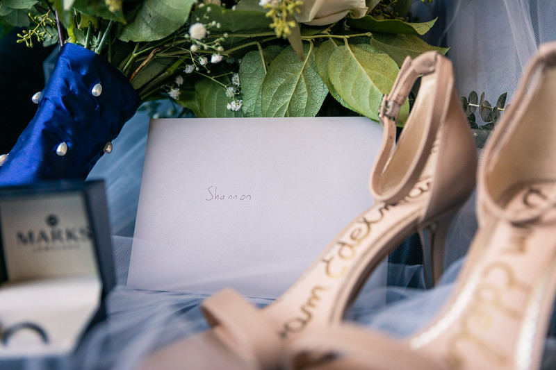 Shannon + Kyle Moshulu Wedding-4.jpg