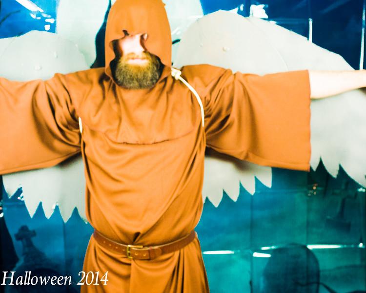 Halloween 2014 (1411 of 938).jpg