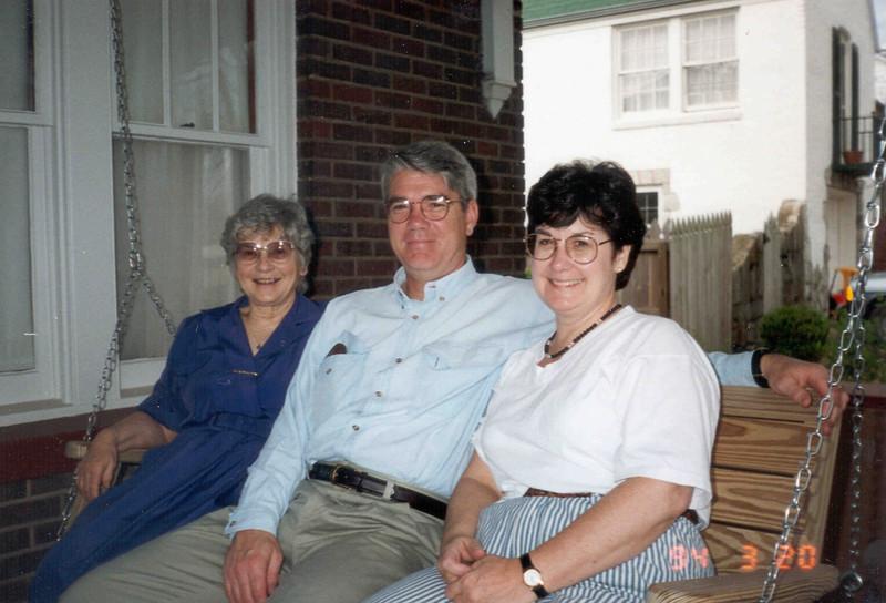 Dick & Stephanie & Ruth on porch.jpg