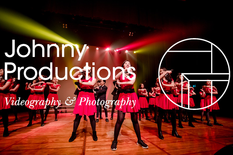 0043_day 2_ SC flash_johnnyproductions.jpg