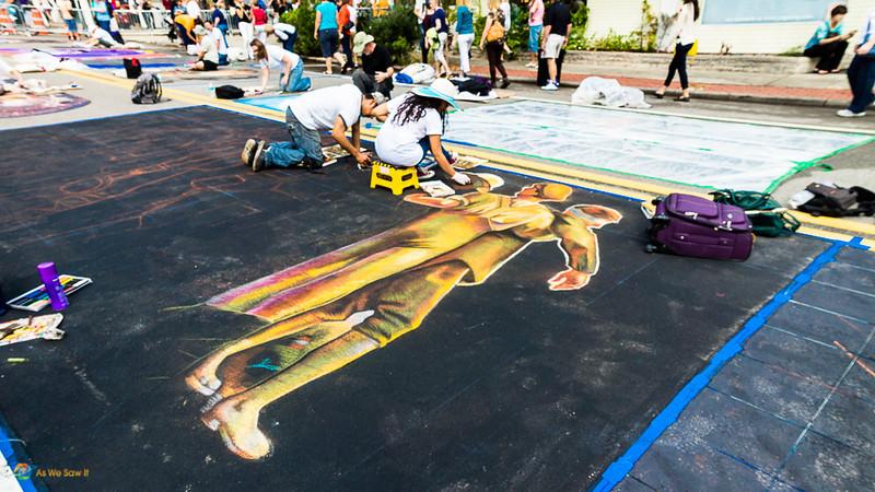 Sarasota-Chalk-Festival-05580.jpg