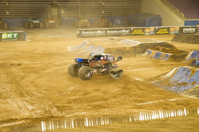 2019-MonsterJam2019-Feb17-2823.jpg