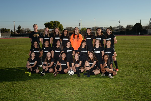 2-9-18 Wilcox Girls Soc
