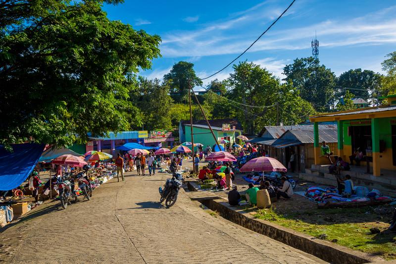 Timor Leste-230.jpg