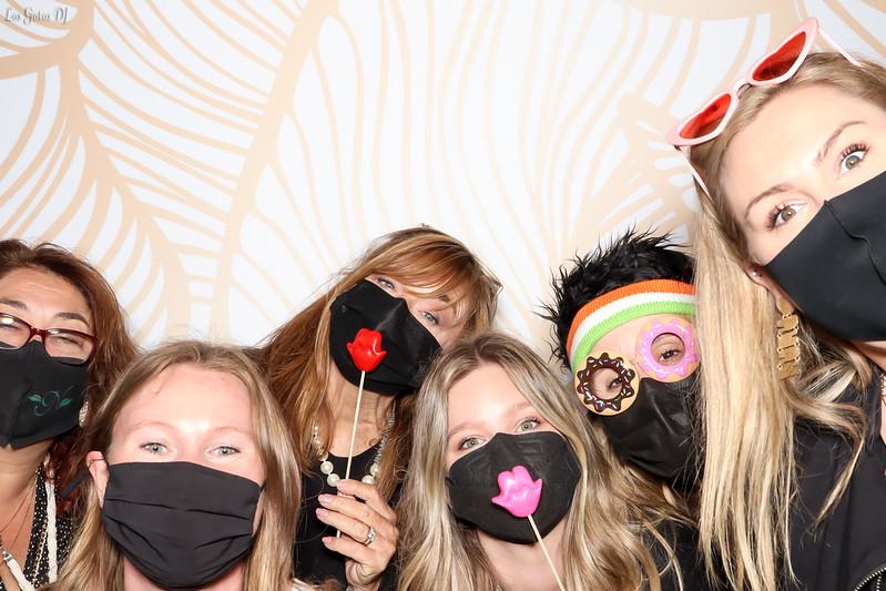 LOS GATOS DJ & PHOTO BOOTH - Christine & Alvin's Photo Booth Photos (lgdj) (6 of 182).jpg