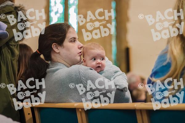 ©Bach to Baby 2017_Laura Ruiz_Southfields_2017-1-31_16.jpg