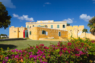 St. Croix, Christiansted, US Virgin Islands