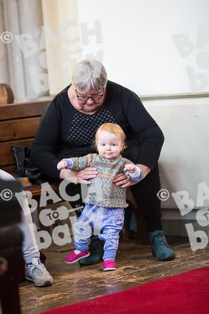 Bach to Baby 2018_HelenCooper_Sydenham-2018-03-14-42.jpg
