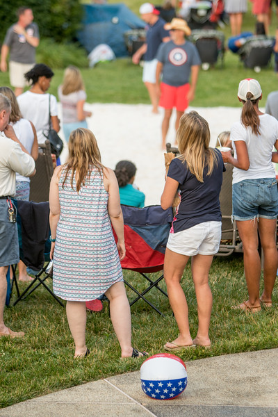 7-2-2016 4th of July Party 0833.JPG
