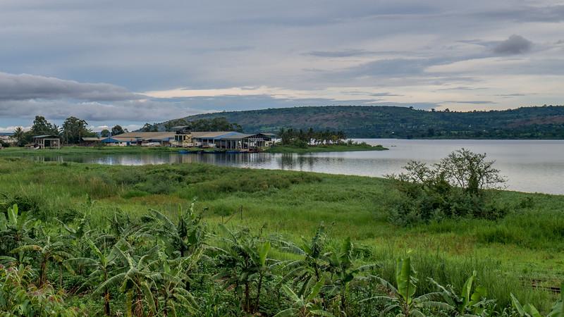 Jinja-Uganda-19.jpg