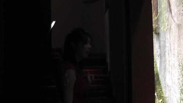 Julicia Video
