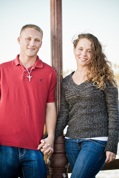 Victoria and Brandon Engagement Pictures-12-2.jpg