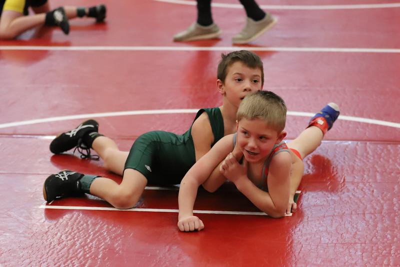 Little Guy Wrestling_4831.jpg