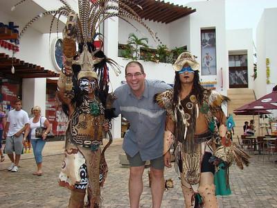 2009 Mexico
