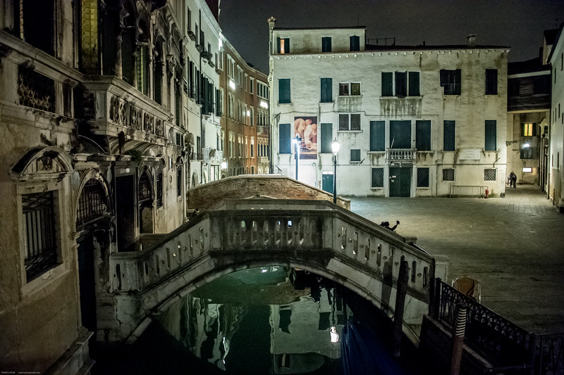 Venice 2015 (408 of 442).jpg