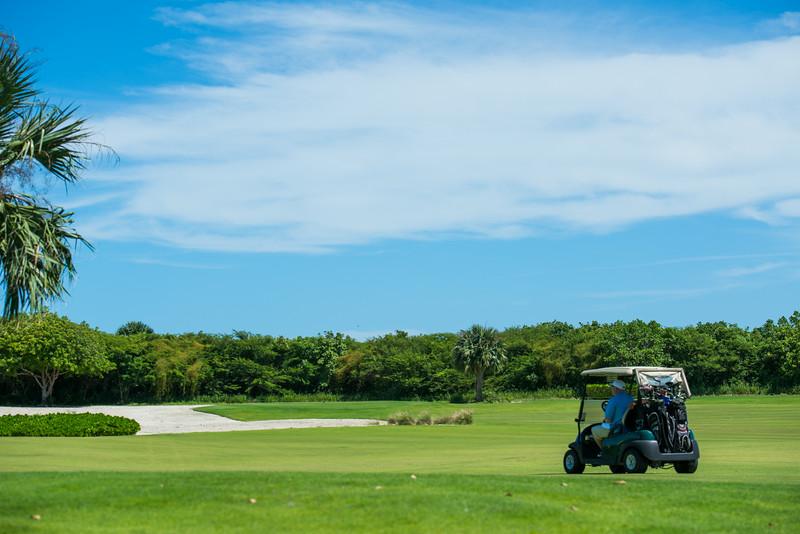 Golf_Outing_1158-2765543711-O.jpg